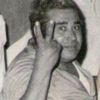 Mauricio Villalba