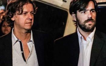 Nicolás del Caño y Christian Castillo estarán hoy en Mondelez