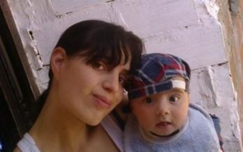 Caso Georgina Díaz: la sentencia se dará el 11 de abril