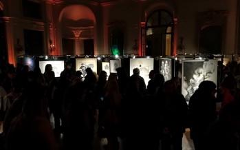 Se inauguró el XXIII Salón Primavera en el Palacio Sans Souci