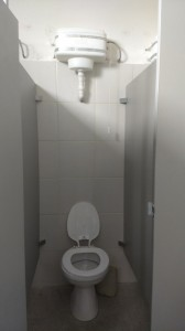 baño de la secundaria 11