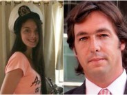 Manuel Beccar Varela pagó 10 millones y evitó el juicio oral por el homicidio a una isleña