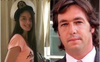 Manuel Beccar Varela podría ser condenado a 5 años de prisión por homicidio culposo agravado y lesiones graves