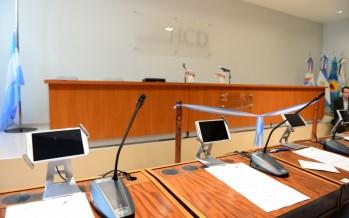 Cómo quedará el Concejo Deliberante a partir de diciembre
