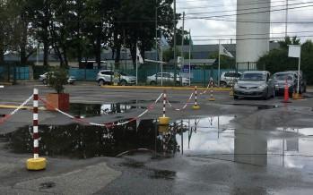 VTV: por el cierre de la planta de nuestra ciudad, duplicaron la cantidad de turnos en Munro