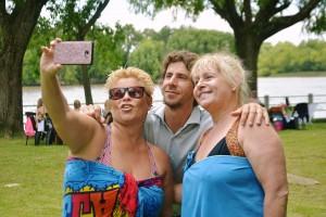 4 visita colonias abuelos