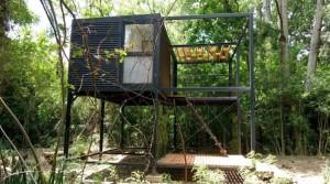 Casa del delta 2