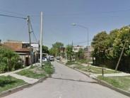 Detuvieron a un segundo sospechoso por el femicidio en el barrio Presidente Perón