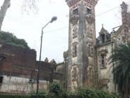 El Palacio Otamendi será concesionado