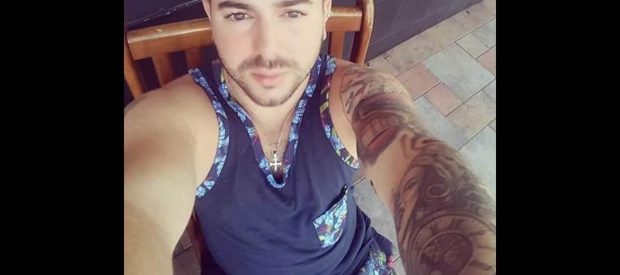 Caso Braian Fillip: trasladarán a los dos imputados a la cárcel de Florencio Varela