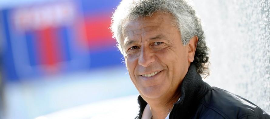 """Pipo Gorosito: """"El fútbol es mucho más sencillo de lo que parece"""""""
