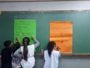 Talleres para prevenir el bullying en las escuelas de nuestra ciudad