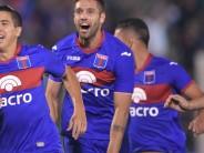 La Conmebol dio marcha atrás y el Matador si clasifica podrá jugar Libertadores o Sudamericana
