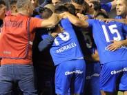 La Conmebol le prohíbe a Tigre jugar la Copa Libertadores 2020 aunque sea campeón de la Copa de la Superliga