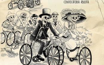 """""""Cuentos de Terror en el Museo"""": abrió la convocatoria a artistas de diversas disciplinas"""
