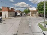 Detuvieron en Crisol a un hombre acusado de abusar de su hija de 5 años