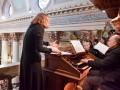 Ciclo de Música Clásica en la Parroquia Aránzazu