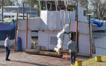 El Hospital de Islas Do Porto incorporó un moderno equipo de radiología