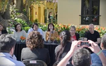 El Municipio dará refuerzos alimentarios a alumnos de escuelas