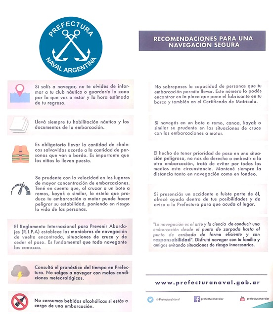 folleto navegacion segura