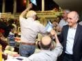 """Daniel Salvador: """"La situación económica hizo que no se pudieran valorar las obras que realizamos"""""""