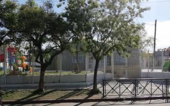 Una mujer denunció que su hija fue abusada en el Jardín 913 por dos compañeros de su misma edad