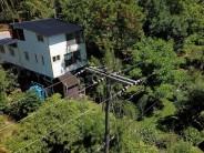 Técnicos del organismo regulador sobrevolarán el Delta para definir el diagnóstico por la falta de electricidad