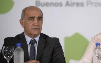 """Salvador condenó la """"intromisión militar"""" y la """"interrupción del orden constitucional"""" en Bolivia"""