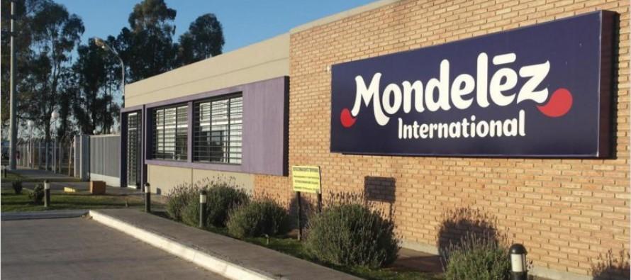 Trabajadores de Mondelez denuncian que la empresa no les permite cumplir la cuarentena