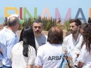 ARBA fiscalizará comercios de nuestra ciudad en el marco del operativo verano 2020