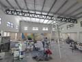 Nuevo mobiliario para las Escuelas 35 y 27
