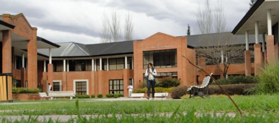 Nueva búsqueda laboral de la Universidad de San Andrés: convocatoria para ocupar cargos en compras y en comunicación