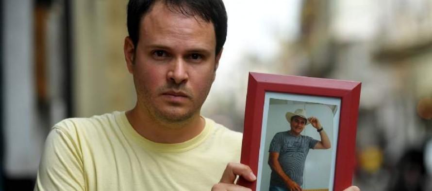 """Redujeron a la mitad la pena de dos """"soldaditos"""" narco que asesinaron a un hombre en el Delta"""