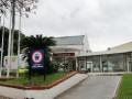 Coronavirus: falleció un sanfernandino de 67 años con antecedentes de hipertensión, tabaquismo y cáncer