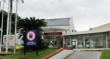 Nos estamos enfermando. Carta al gobernador y al ministro de Salud de la Provincia deBuenos Aires