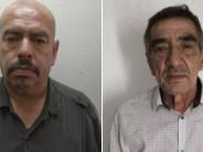 Pidieron prisión perpetua para los acusados del femicidio de Elizabeth Alejandra Toledo