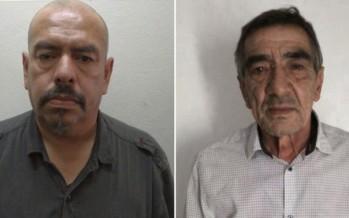 Dos hombres van a juicio por cometer un femicidio tras ser incriminados por un peritaje odontológico