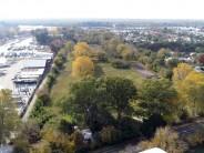 El Municipio detalló el proyecto para crear una reserva ecológica educativa