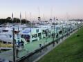 Nuestra ciudad sumó nueva excepción: industria naval y mantenimiento de clubes y guarderías náuticas
