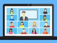 """La APSaT inicia el seminario virtual """"La formación de los practicantes: clínica y política"""""""