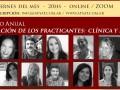 """""""La historización y los analistas futuros"""": nuevo encuentro del seminario anual organizado por la APSaT"""