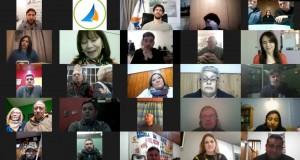 3 dia fomentistas videoconferencia