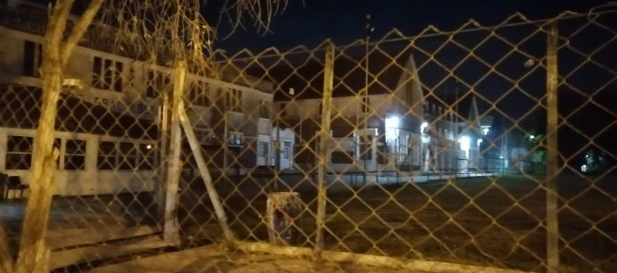 """Estudiantes de la UNLu cuestionan al rectorado: """"Queremos una universidad de cara a la comunidad"""""""