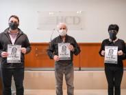 El Concejo Deliberante declaró el 27 de mayo como Día de la Visibilización y Lucha contra la Violencia en los Noviazgos