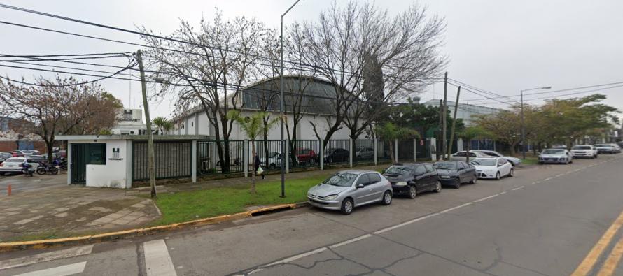Desde San Fernando, el presidente anunciará Precios Cuidados para la construcción