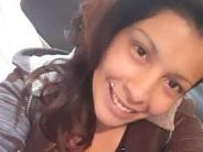 Se busca a una joven de 28 años desaparecida en Virreyes