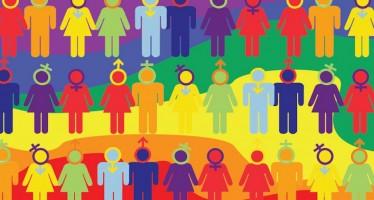 La batalla cultural: el rol de la ESI en la deconstrucción de las normas sociales de género