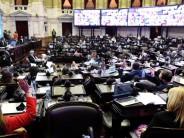 Se sancionó la Ley Yolanda para brindar educación ambiental a los funcionarios públicos