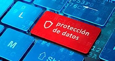 Es hora de tomarnos en serio la protección de datos personales