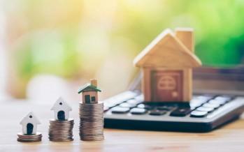 ¿Cómo está el mercado inmobiliario? La Universidad de San Andrés analiza el escenario del AMBA
